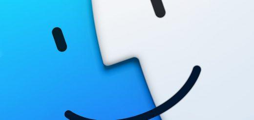 Blocking ad sites on Unifi USG - Burgatshow's Notes