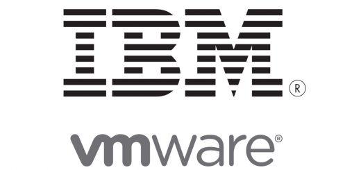 Configure SNMP agent for WebSphere Application Server - Burgatshow's